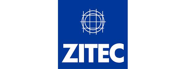 Unternehmensberatung für die Firma Zitec GmbH
