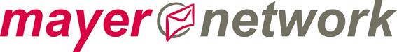 Unternehmensberatung für die Firma mayer-network GmbH