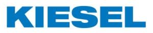 Unternehmensberatung für die Firma Kiesel