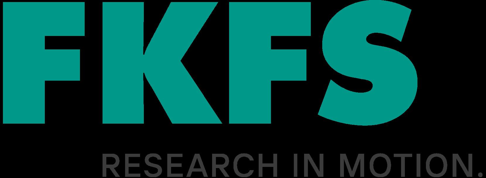 Unternehmensberatung für die Firma FKFS