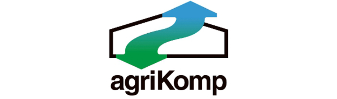 Unternehmensberatung für die Firma agrikomp GmbH