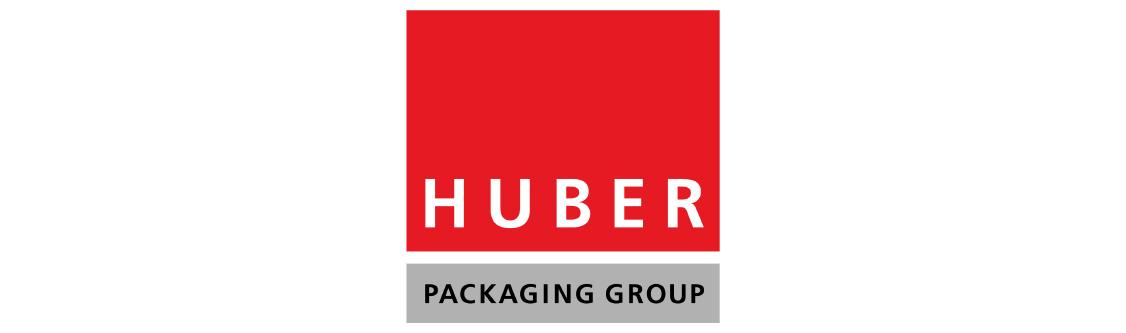 Unternehmensberatung für die Firma Huber Packaging GmbH