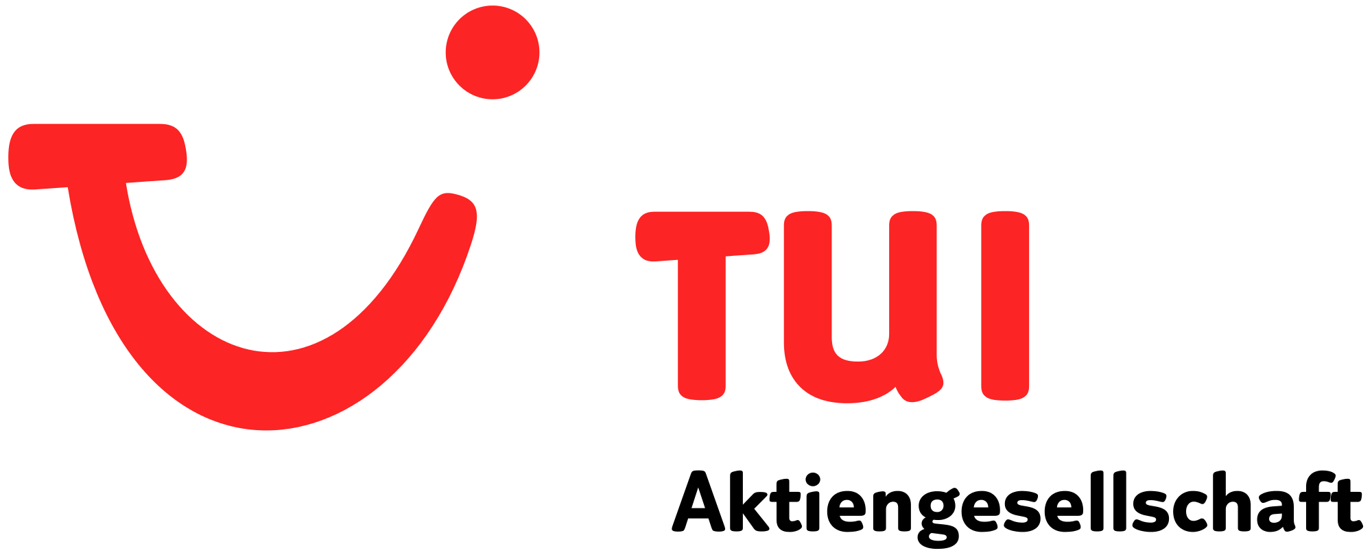 Unternehmensberatung für die Firma TUI AG