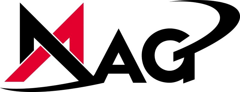Unternehmensberatung für die Firma MAG IAS GmbH