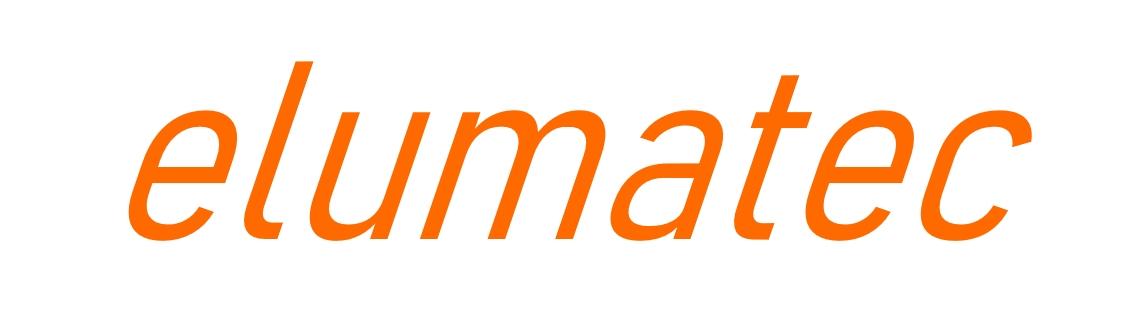 Unternehmensberatung für die Firma elumatec AG
